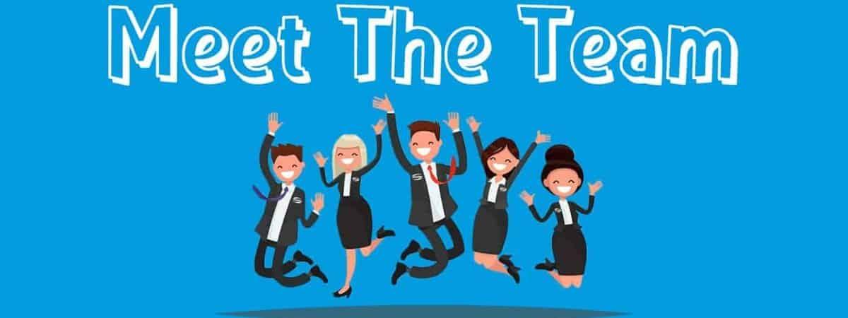 meet the team (1)
